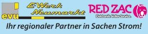 E-Werk Logo